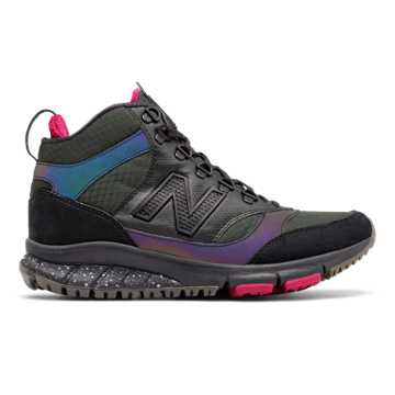 womens new balance 574 grey and pink