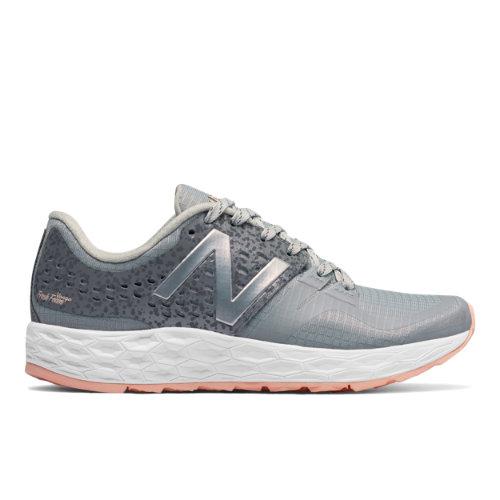 New Balance : Fresh Foam Vongo Moon Phase : Women's Footwear Outlet : WVNGOSL