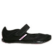 Minimus Zero Life, Black with Pink