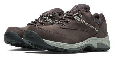 New Balance 1069 Women's Trail Walking Shoes | WW1069BR