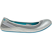 Well2Go 115, Grey with Blue Atoll & Turquoise