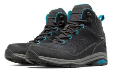 New Balance 1400v1 Women's Shoes | WW1400TG