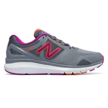 New Balance New Balance 1865, Grey with Silver