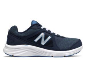 뉴발란스 New Balance Womens 496v3,Blue