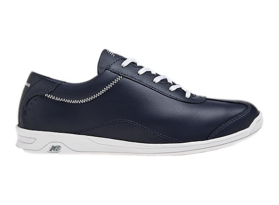 Everlight 535, Navy