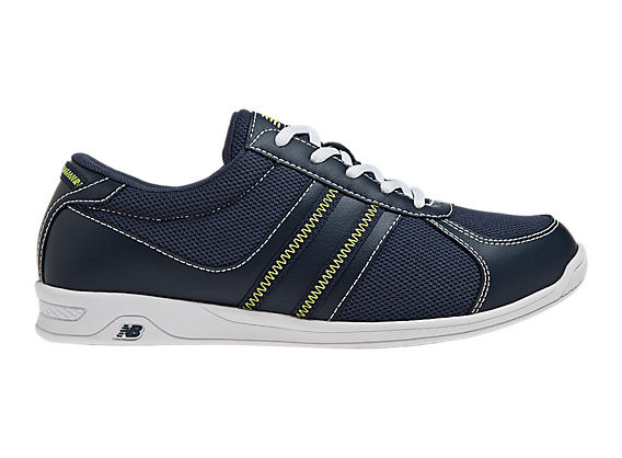 Everlight 545, Navy