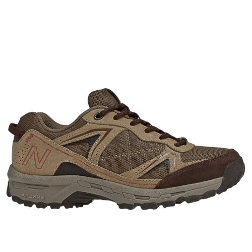 New Balance 659 Womens HikingMultiSport Shoes WW659BR1