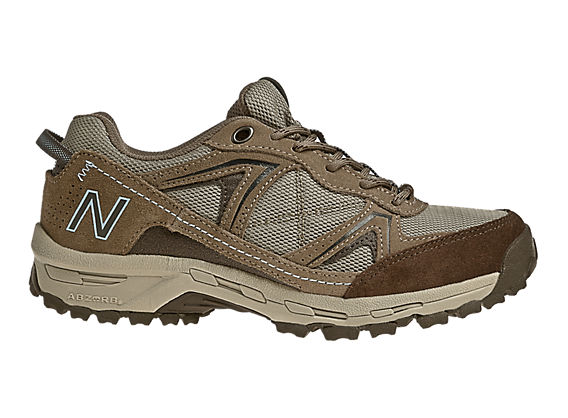 New Balance 659, Brown