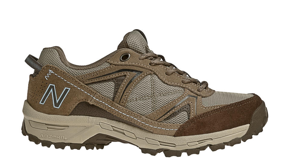 gbhdnrnb buy new balance trail walking shoes