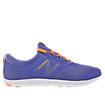 New Balance 735, Baja Blue