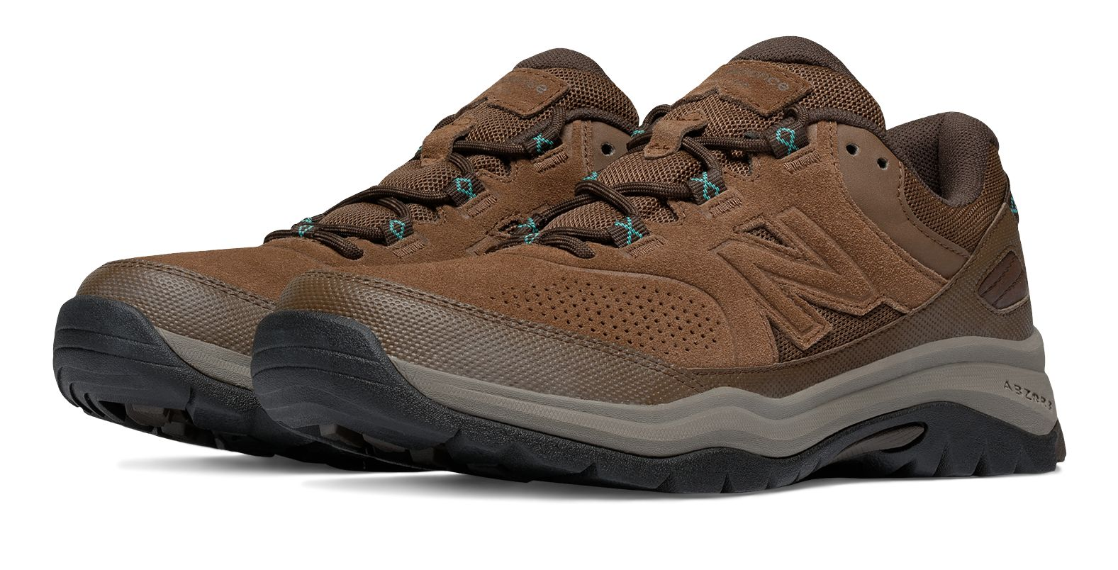 New Balance : New Balance 769 : Women's Hiking & Walking : WW769BR