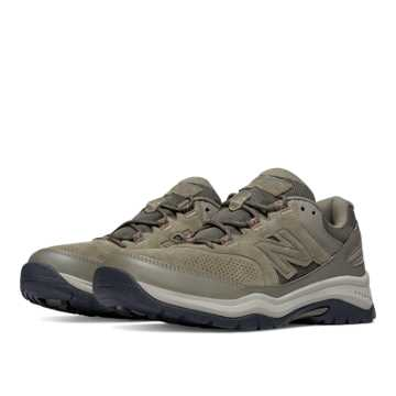 New Balance New Balance 769, Bungee Chocolate