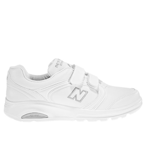 New Balance 812 Women's Walking Shoes | WW812VW