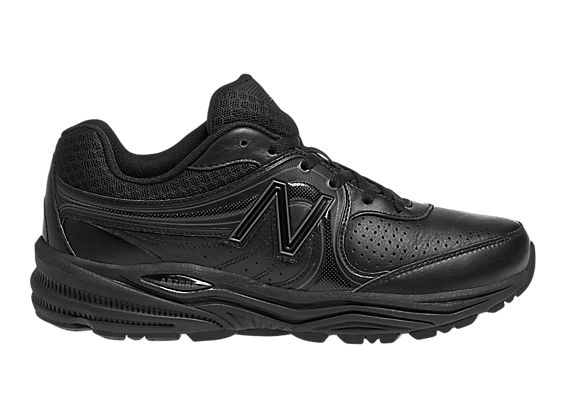 Home / Women / Shoes / Walking / New Balance 840