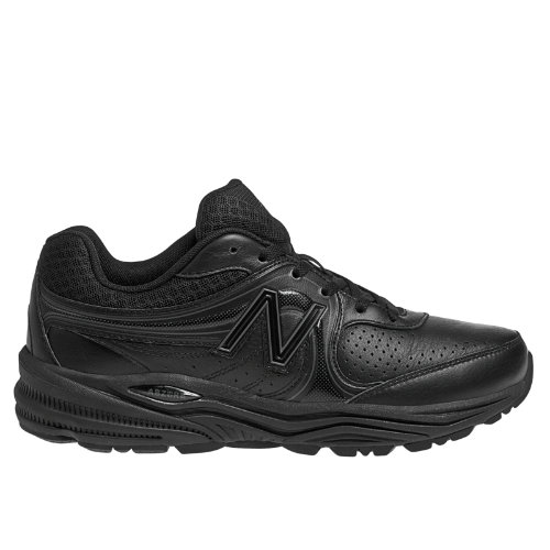New Balance 840 Women's Walking Shoes | WW840BK