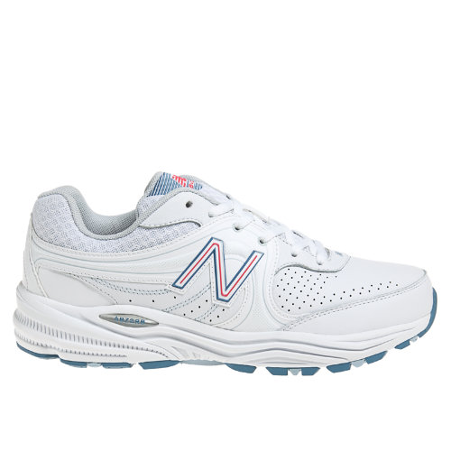 New Balance 840 Women's Walking Shoes | WW840WP