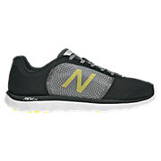 SuperLight/SuperFresh 895, Black with Grey & Yellow