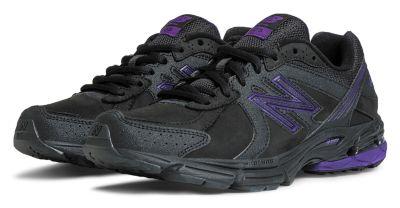 New Balance 905 Women's Hiking & Walking Shoes | WW905AB