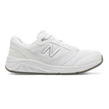 New Balance New Balance 928v3, White