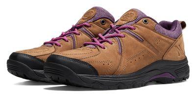 New Balance 959v2 Women's Trail Walking Shoes | WW959BP2