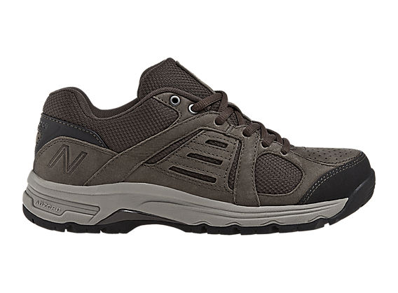 New Balance 959, Brown