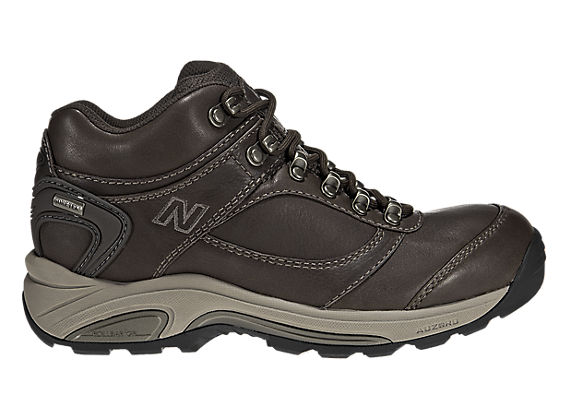 New Balance 978, Brown