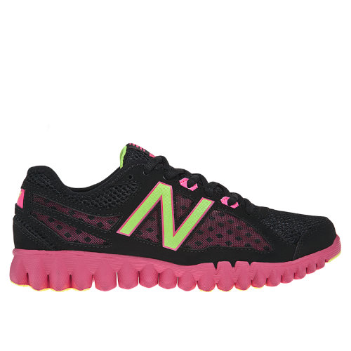 New Balance 1157 Womens Cross-Training Shoes (WX1157BP)