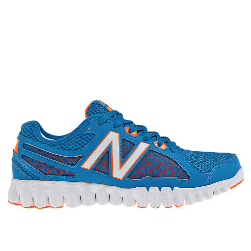 New Balance 1157 Womens Cross-Training Shoes (WX1157BW)