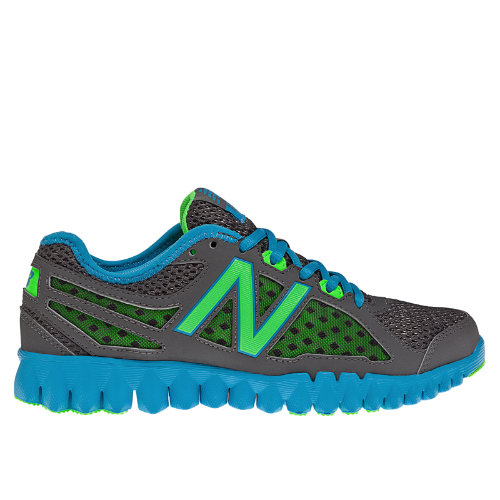 New Balance 1157 Womens Cross-Training Shoes (WX1157GB)