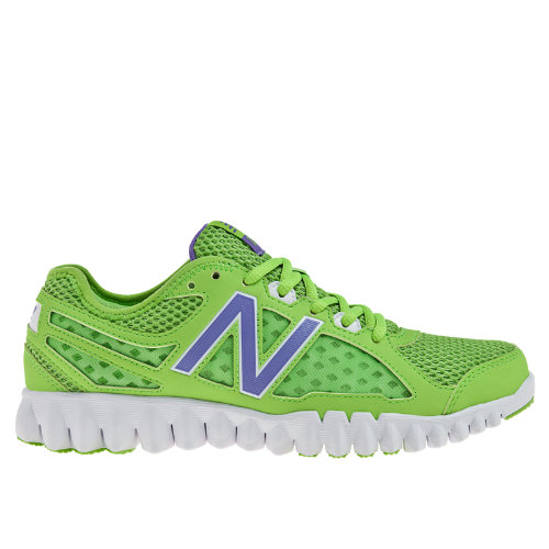 New Balance 1157 Womens Cross-Training Shoes (WX1157GW)