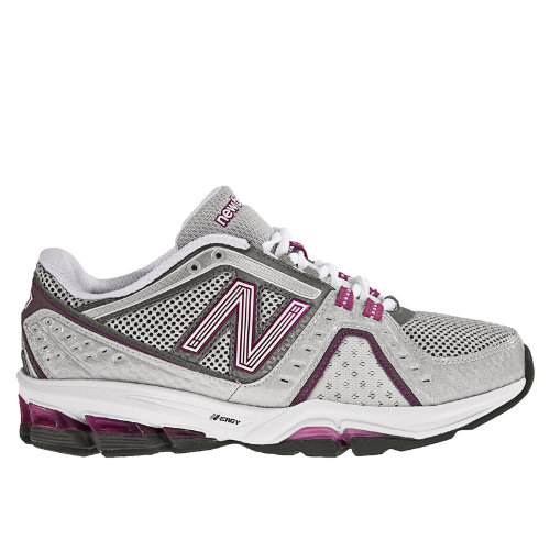 New Balance 1211 Women's Core Trainers Shoes