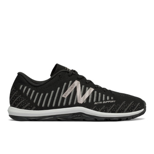 The Minimus 20v7 women\\\'s trainer delivers advanced comfort and ground feel so you can keep your focus on crushing your goals.