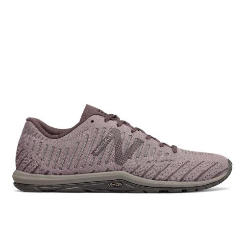 New Balance Minimus 20v7 Trainer Women's Training Shoes - (Size 5 5.5 6 6.5 7 7.5 8 8.5 9 9.5 10 10.5 11 12)