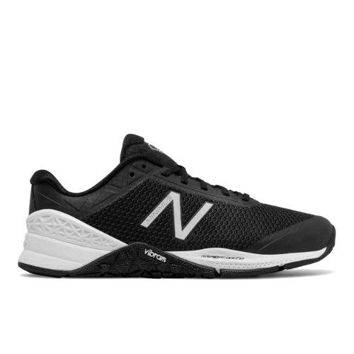 New Balance Minimus 40 Trainer Women's Training Shoes - (Size 5 5.5 6 6.5 7 7.5 8 8.5 9 9.5 10 10.5 11 12)
