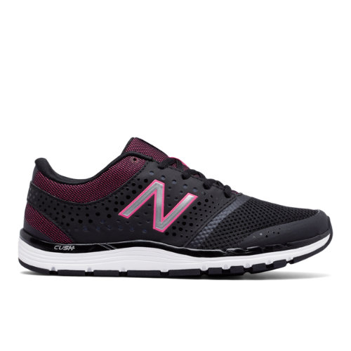 New Balance : New Balance 577v4 Leather Trainer : Women's New Arrivals : WX577BP4