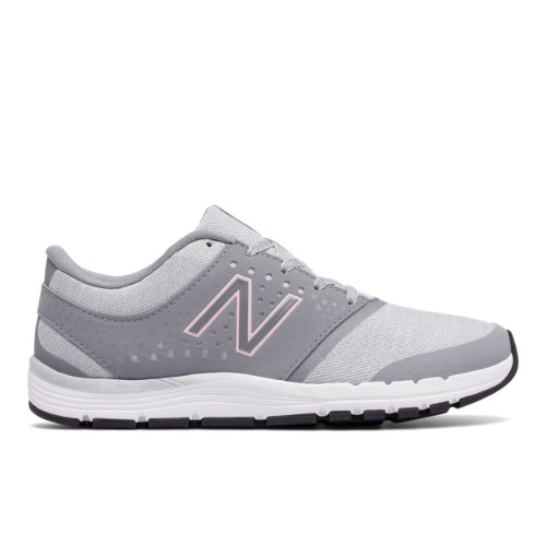 New Balance : New Balance 577v4 Heathered Trainer : Women's New Arrivals : WX577HG4