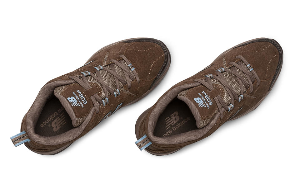new balance shoes 608 reviews
