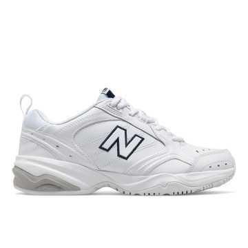 New Balance New Balance 624, White