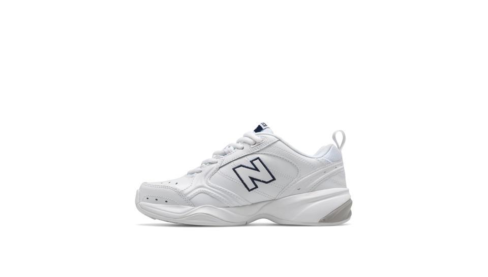 New Balance 624