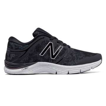New Balance New Balance 711v2 Graphic Trainer, Black