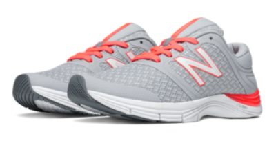 New Balance 711v2 Mesh Trainer Women's Training Shoes | WX711MD2