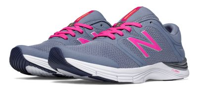 New Balance 711v2 Mesh Trainer Women's Shoes | WX711MI2