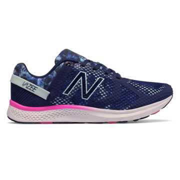 New Balance Exclusive Vazee Transform Graphic Trainer, Fin