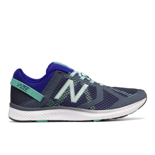 New Balance : Vazee Transform Mesh Trainer : Women's Shoes Outlet : WX77AM