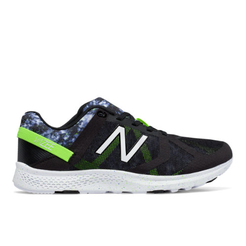 New Balance : Vazee Transform Graphic Trainer : Women's Gym : WX77GG