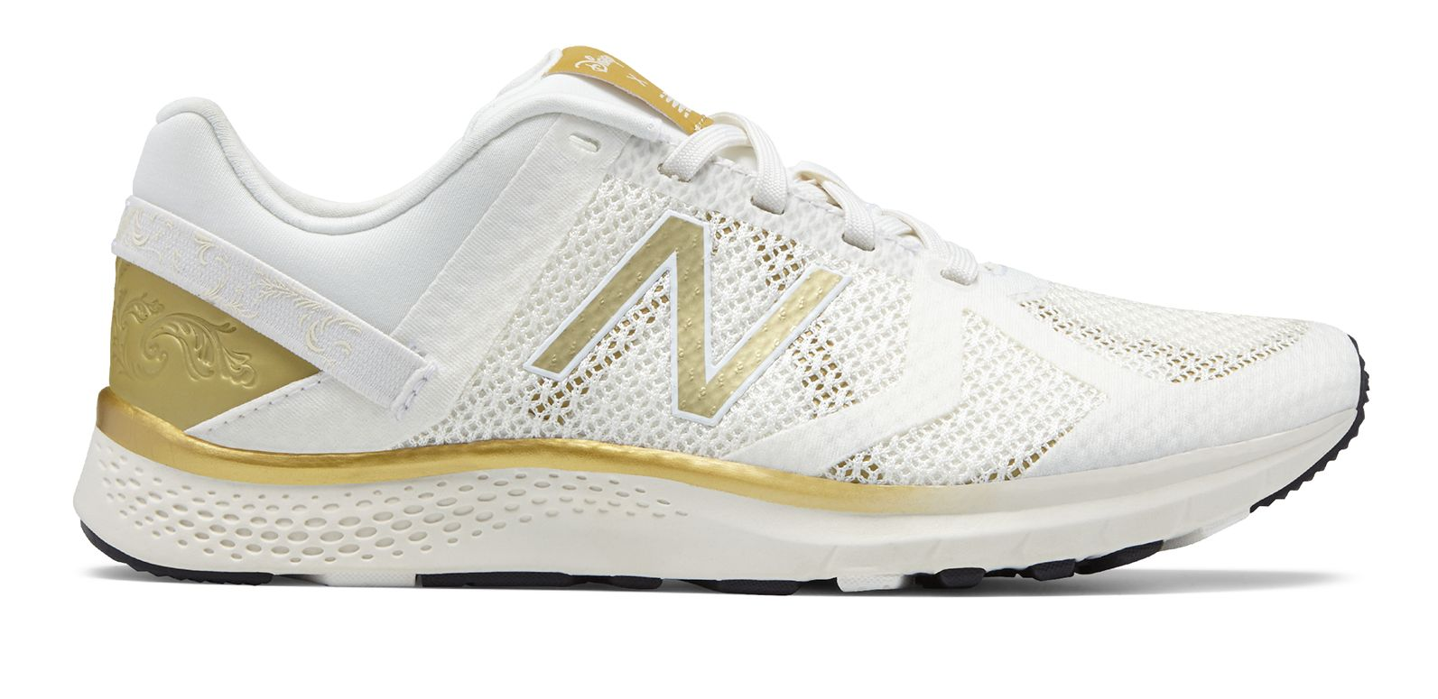 new balance disney vazee transform