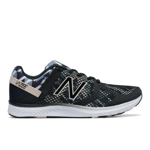 New Balance : Vazee Transform Graphic Trainer : Women's Shoes Outlet : WX77WG
