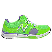 New Balance 797v2, Lime Green