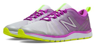 New Balance 811 Women's Training Shoes | WX811GH