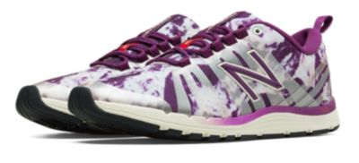 New Balance 811 Print Trainer Women's Training Shoes | WX811IC